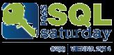 SQL Saturday